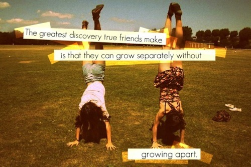 best friends, feet, friend, friends, friendship, funny, future, girl, girls, goofy, grow, growing, growing up, handstand, legs, photo, photography, play, playing, quote, quotes, silly, sky, tape, text, trees, typography, woman, women, words
