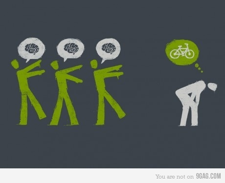 bicycle, bike, black, brain, bycicle