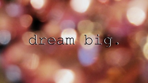big, bokeh, boy, couple, dream