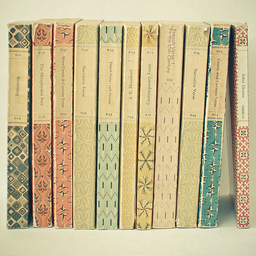 The Summer I Turned Pretty Book Cover Models ~ Books colorful pastel pattern vintage image