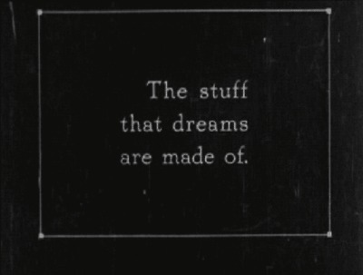 box, dreams, text, typography