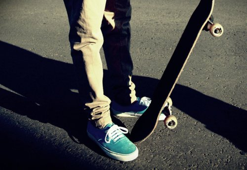 boy, photography, skate, skate<3, skateboard