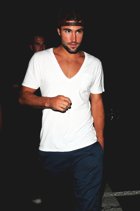 brody jenner 2015brody jenner avril lavigne, brody jenner height, brody jenner wife, brody jenner wiki, brody jenner instagram, brody jenner insta, brody jenner, brody jenner net worth, brody jenner girlfriend, brody jenner twitter, brody jenner mom, brody jenner kim kardashian, brody jenner 2015, brody jenner mother, brody jenner interview, brody jenner the hills, brody jenner caitlyn, brody jenner girlfriend history, brody jenner show, brody jenner tattoos