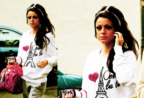 brunette, cher lloyd, girl, hair, pretty