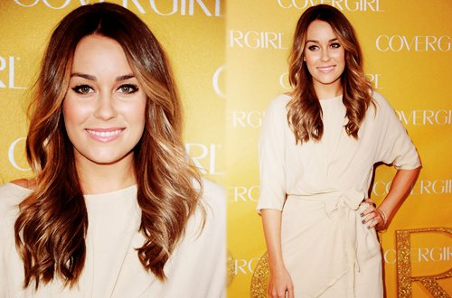 celeb, lauren conrad, pretty, smile, the hills