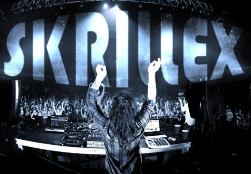 Skrillex Covers  Home  Facebook