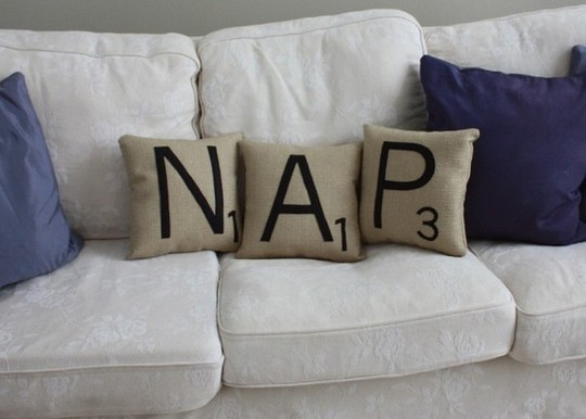 couch, design, nap, photography, pillows
