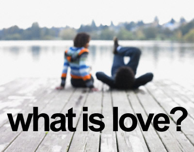 http://s1.favim.com/orig/23/couple-love-question-text-what-Favim.com-217220.jpg
