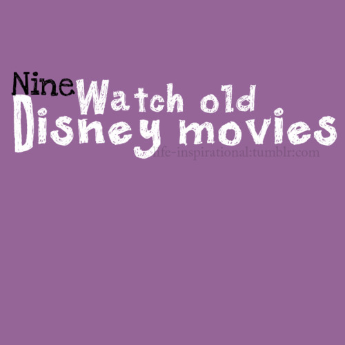 cute, dance, disney, exercise, fashion