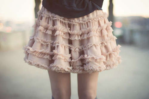 cute, delicate, legs, pink, skinny, skinny legs, skirt, thin, thinspo