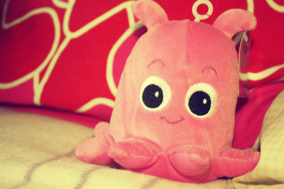 cute, finding nemo, pink