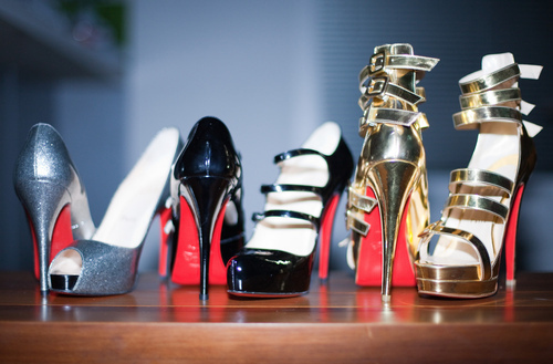 fashion, heels, pumps, shoes