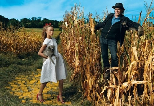 fashion, keira knightley, people, photo, scene, wizard of oz