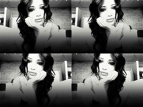 gorgeous, jasmine v, jasmine villegas, webcam