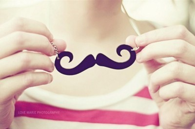 love, moustache, mustache, photography, separate with comma