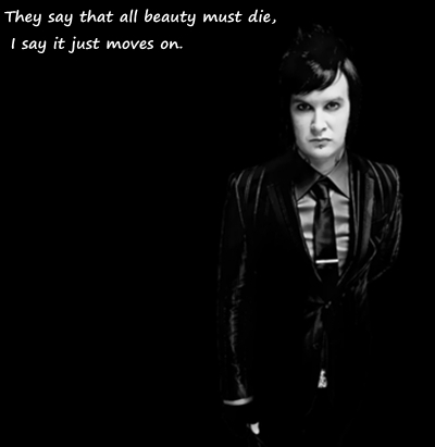 a7x, avenged sevenfold, forever, james owen sullivan, jimmy sullivan