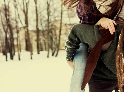 adorable, autumm, awesome, cold, couple