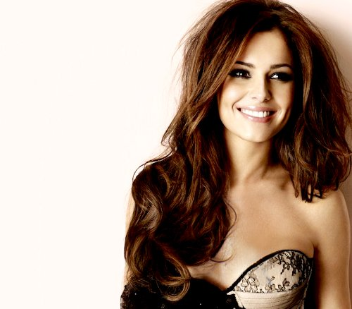 adorable, beautiful, body, cheryl cole, cheryl tweedy, fashion, girl, girls aloud, hair, model, pretty, supermodel