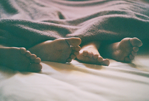 adorable, bsf, couple, foot, love