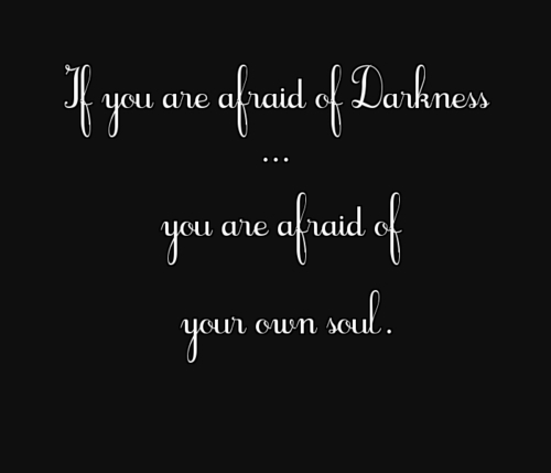 afraid, b&w, black and white, creepy, dark, darkness, fear, mimsy, scary, soul, typography