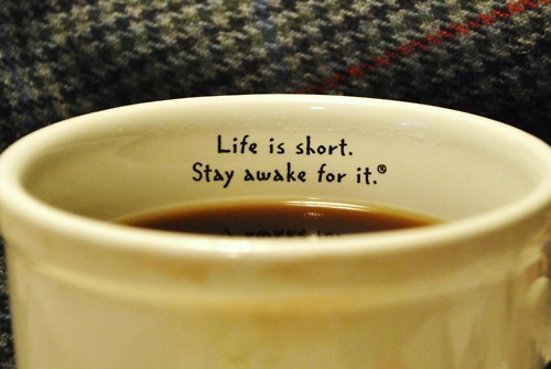 alive, awake, coffe, coffee, cup