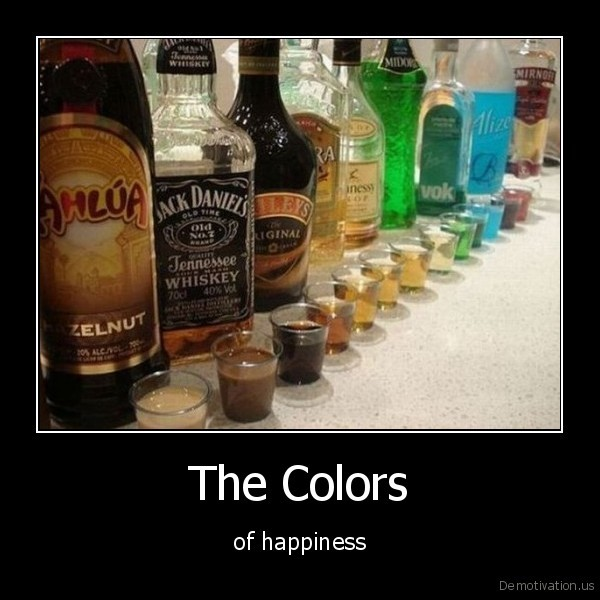 &amp;lt;3, alcohol, blue, color, colors