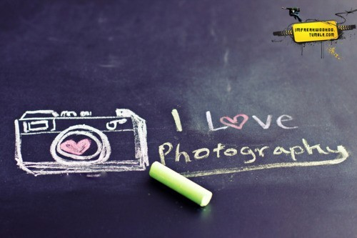 art, awesome, boy, camera, chalk, design, draw, fashion, guy, heart, i <3 photography, i love photography, illustration, love, nsfw, photo, photography, slr, test1, test2