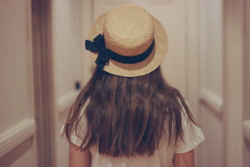 back, beige, bow, brunette, fashion