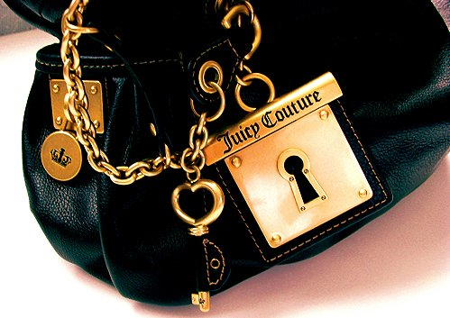 bag, designer, expensive, fashion, handbag, juicy couture, luxury, pink, pretty