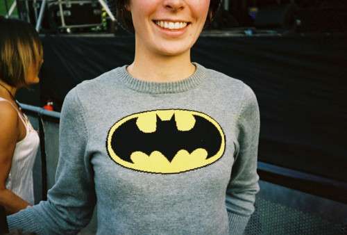 batman, smile, sweater, t shirt, t-shirt