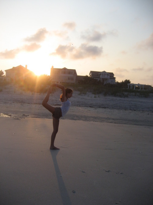 beach, cheer, cheerleading, photography, summer