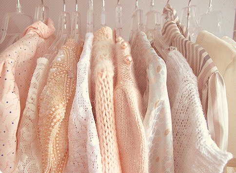 beautiful, clothes, cream, fashion, lovely