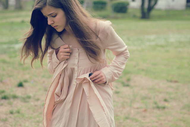beautiful, dress, girl, inspiration, inspiring