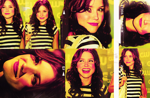 beauty, brooke davis, celebs, fashion, girl