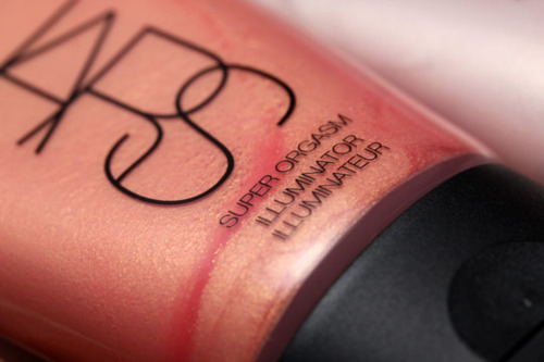 beauty, cosmetics, make up, nars, pink, separate with comma