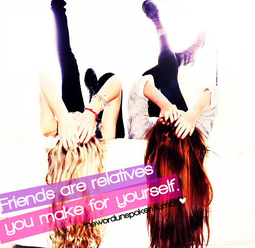 best friend, bestfriend, bestie, besties, friends, love, photography, quote, sister, text, words