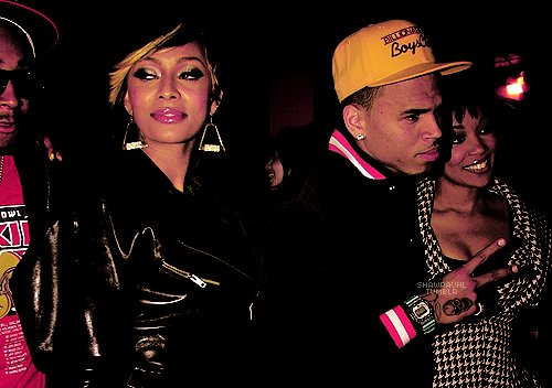 boy, brown, cap, chris, chris brown, fashion, fullcap, girl, hair, hilson, keri, keri hilson, my edits, yellow