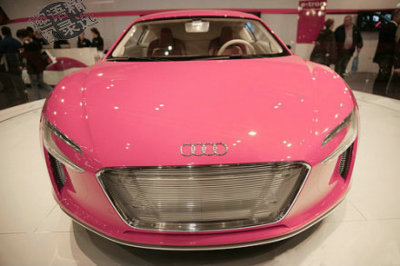 boy, cars, girl, hot, pink