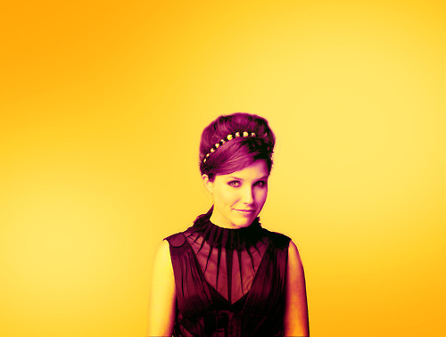 brooke davis, chic, fashion, one tree hill, oth