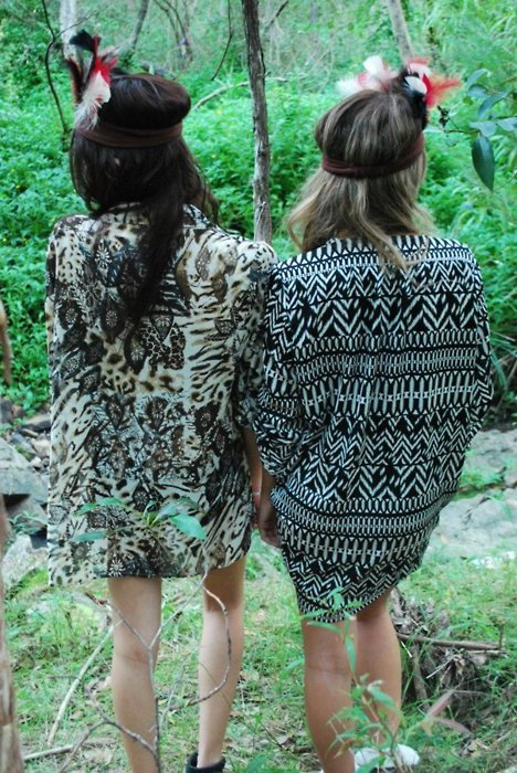 cardigans, cute, fashion, forest, girl, girls, indian, jumper, patterns, photography, shirt, tribal