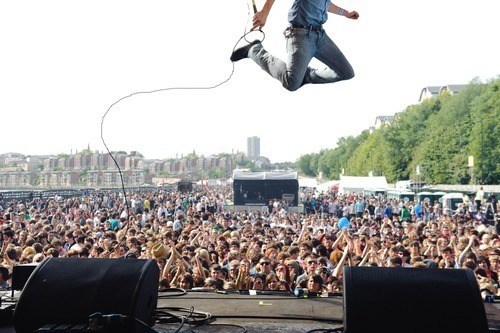 concert, cool, crowd, cute, jump