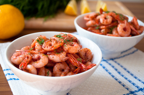 delicious, food, mmmmmm, shrimp, yum!