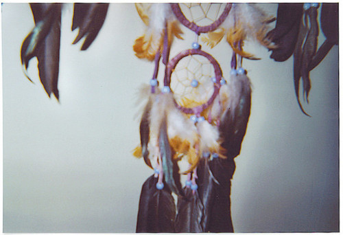 dream catcher, dreamcatcher, indie