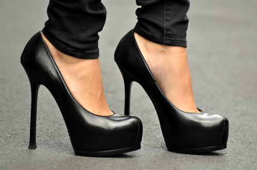 fashion high heels photography shoes style image