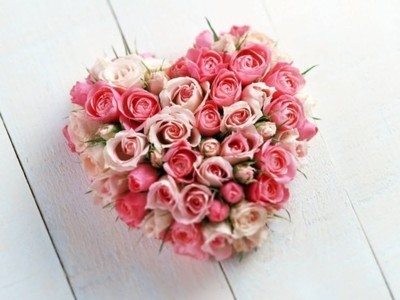 flower, flowers, girly, heart, love