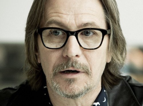gary oldman, harry potter, sirius black