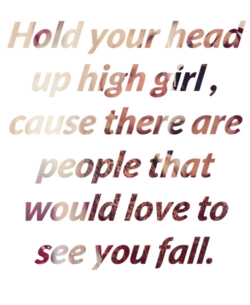 girl, love, quotes, sayings, text