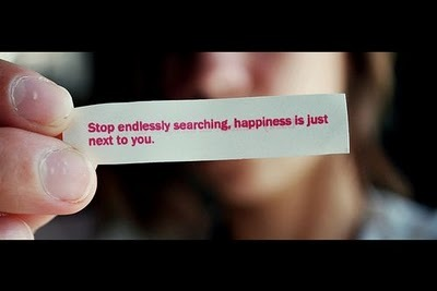 happiness, phrase, search