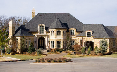 house, luxurious, luxury, mansion, pretty