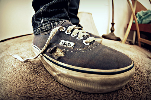 photo, photography, separate with comma, shoes, vans
